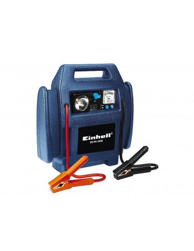 Accumulatore-Einhell-BT-PS-1000