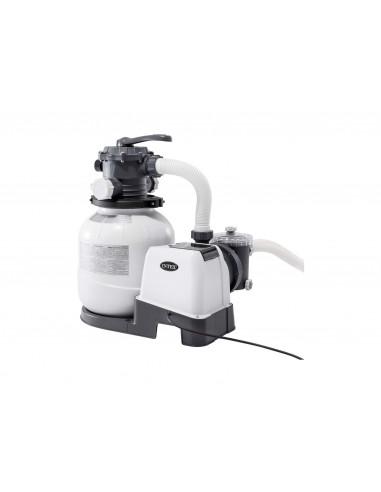 pompa-filtro-sabbia-intex-26646