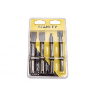 Kit-4-scalpelli-attacco-esagonale-diam.10mm