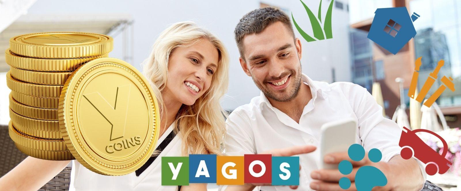 Banner-y-coins-yagos.jpg