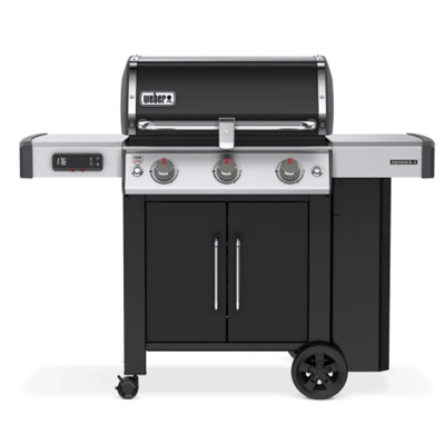 barbecue-a-gas-weber-genesis-II-ex-315