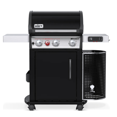 barbecue-a-gas-weber-spirit-EPX-325S GBS