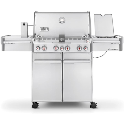 barbecue-a-gas-weber-summit-s-470