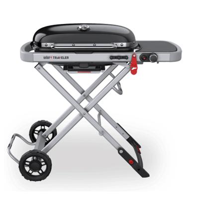 barbecue-a-gas-weber-traveler