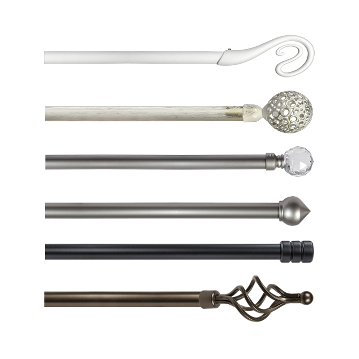 bastone-tende-metallo