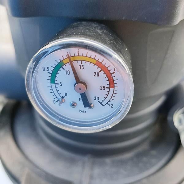 manometro-pressione-alta-pompa-sabbia-piscina