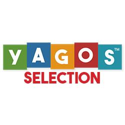 Yagos Selection